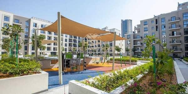 فلیٹ 3 غرف نوم للبيع في الخان، الشارقة - Best Price 3BR| Ready to Move| Water Front
