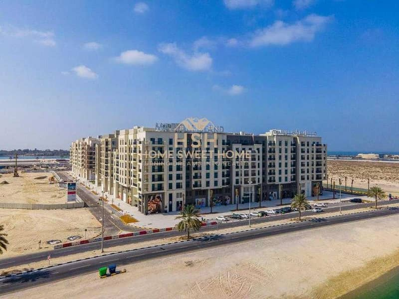 10 Best Price 3BR  Ready to Move  Water Front