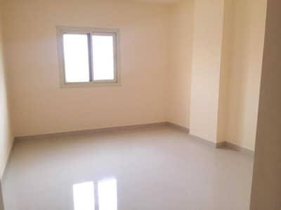 فلیٹ 2 غرفة نوم للايجار في بوطينة، الشارقة - شقة في بناية بوطينة 2 بوطينة 2 غرف 25999 درهم - 5278287