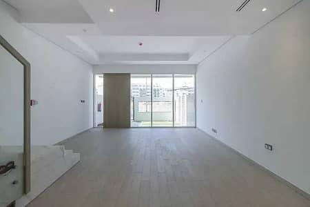 3 Bedroom Villa for Sale in Jumeirah Village Circle (JVC), Dubai - AMAZING UPGRADED 3BHK + MAID VILLA