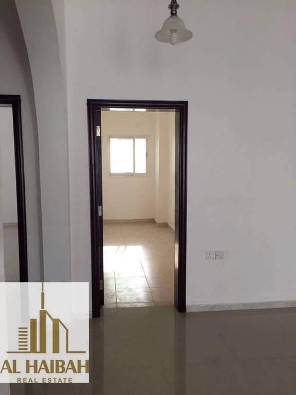 20 For sale a two storey villa with electricity and water in Falaj