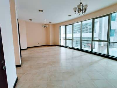 فلیٹ 3 غرف نوم للايجار في المجاز، الشارقة - شقة في المجاز 3 المجاز 3 غرف 59998 درهم - 5157805