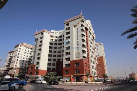 فلیٹ 2 غرفة نوم للبيع في المدينة العالمية، دبي - 2 Bed With Maid Room | Rented
