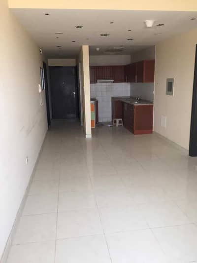1 Bedroom Apartment for Rent in Emirates City, Ajman - One Bedroom with study room Apartment for rent in Emirates City