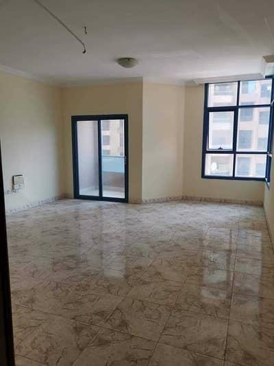 2 Bedroom Flat for Rent in Al Nuaimiya, Ajman - 2 BHK Nuaimiya Tower For RENT 30,000/- 4 Cheques