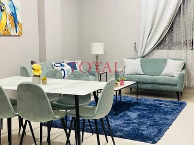 2 Bedroom Apartment for Rent in Al Mairid, Ras Al Khaimah - Zero Commission   Newly Furnished   Spacious