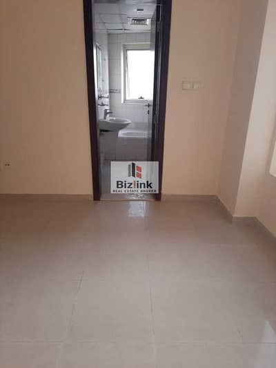 3 Bedroom Apartment for Rent in Al Nahda, Sharjah - 3 bedroom with very big hall with maid room one master room 3 bathroom