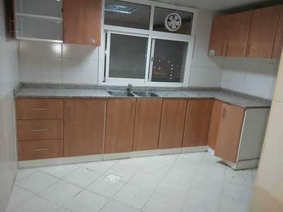 شقة 2 غرفة نوم للايجار في الحميدية، عجمان - شقة في الحميدية 1 الحميدية 2 غرف 24000 درهم - 4558704