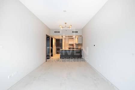 مجمع سكني  للايجار في دبي الجنوب، دبي - Amazing Offer | Spacious | Close to EXPO
