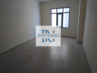 Studio for Rent in Dubai Silicon Oasis, Dubai - chiller free || large studio || pool || gym