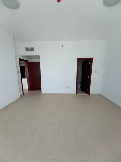 1 Bedroom Flat for Sale in Al Nuaimiya, Ajman - BRAND NEW ONE BED ROOM HALL FLAT OPEN VIEW