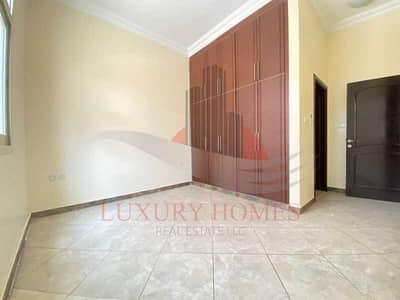 3 Bedroom Apartment for Rent in Al Sidrah, Al Ain - spacious three bedroom apartment located in al khabisi
