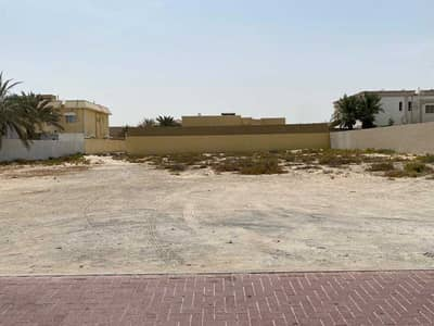 Plot for Sale in Al Barsha, Dubai - for sale residential  land in al barsha