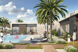 Affordable Home | Beautiful Community | Splendid View