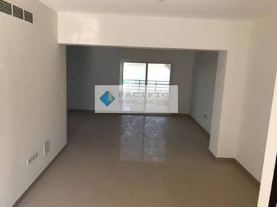 3 Bedroom Villa for Sale in Mina Al Arab, Ras Al Khaimah -  Garage Maids Study