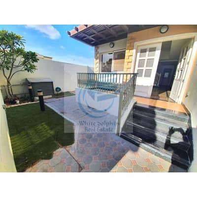فیلا 2 غرفة نوم للايجار في مردف، دبي - فیلا في تلال مردف مردف 2 غرف 70000 درهم - 4771657