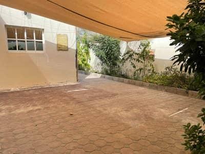 فیلا 2 غرفة نوم للايجار في المنصورة، الشارقة - فیلا في المنصورة 2 غرف 40000 درهم - 5278773