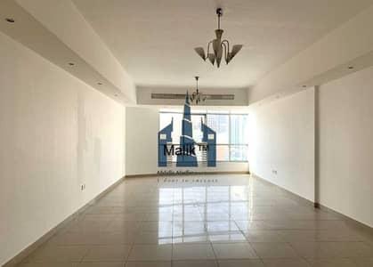 شقة 3 غرف نوم للبيع في النهدة، الشارقة - شقة في برج صحارى 2 أبراج صحارى النهدة 3 غرف 749000 درهم - 5278790
