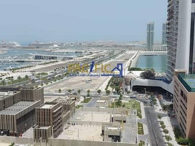 1 Bedroom Flat for Sale in Dubai Marina, Dubai - Sea Views | Great Investment !