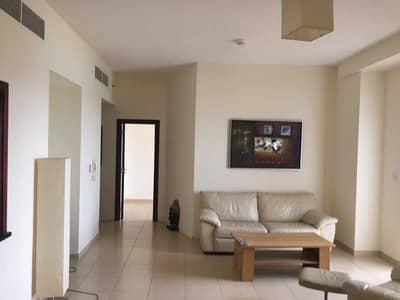 فلیٹ 2 غرفة نوم للبيع في جميرا بيتش ريزيدنس، دبي - Lovely Big 2 Bedroom & Full sea view