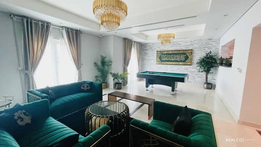 3 Bedroom Townhouse for Sale in Al Furjan, Dubai - Phase 2. Owner occupied. Amazing location.