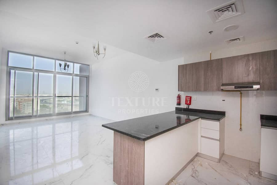 2 Multiple Units | New | 2 Bed+Maid's | Close to Metro Station