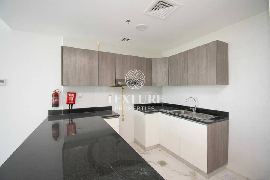 13 Multiple Units | New | 2 Bed+Maid's | Close to Metro Station