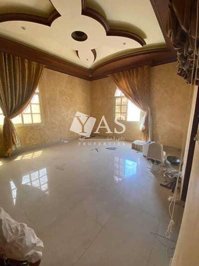 فیلا 7 غرف نوم للايجار في الظيت، رأس الخيمة - Huge | 7 Bedrooms Villa | Great Location