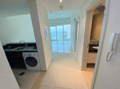 شقة 1 غرفة نوم للبيع في دبي مارينا، دبي - Elegant Furnishing | Sea View | Big Balcony