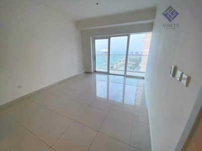 1 Bedroom Apartment for Sale in Dubai Marina, Dubai - Elegant Furnishing | Sea View | Big Balcony