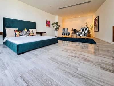 شقة 7 غرف نوم للبيع في قرية التراث، دبي - 7 Bedroom -  Luxurious - City Skyline View - EXCLUSIVE