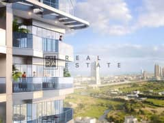 Mood Enhancer Apartment   Best Offer    1 Bedroom   Stunning Lake View