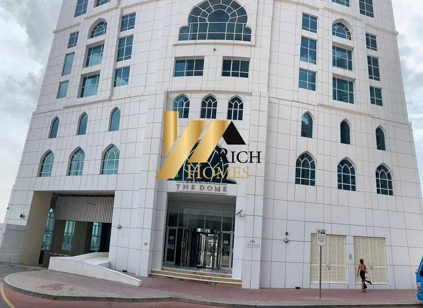 4 deal of the summer ! office for sale in JLT the dome tower