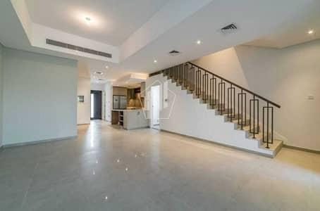 فیلا 4 غرف نوم للبيع في قرية جميرا الدائرية، دبي - Fore Sale 4 Bedroom Villa + Maids Room| Ready to Move in | Somerset Mews