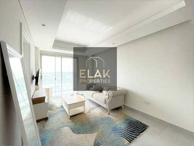 1 Bedroom Apartment for Sale in Nad Al Sheba, Dubai - BRAND NEW READY MOVE IN FULLY FURNISHED NEGOTIABLE
