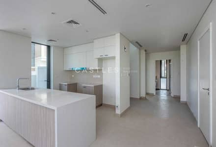 3 Bedroom Townhouse for Sale in Dubai Hills Estate, Dubai - Genuine Listing| Brand New 3 Bedrooms + Maid's| Roof Terrace
