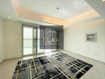 2 Bedroom Flat for Sale in Nad Al Sheba, Dubai - BRAND NEW READY MOVE IN FULLY FURNISHED NEGOTIABLE