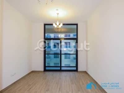 1 Bedroom Apartment for Rent in Dubai Silicon Oasis, Dubai - Starting 40k| Brand New 1 Bed w/ 60 Days Free