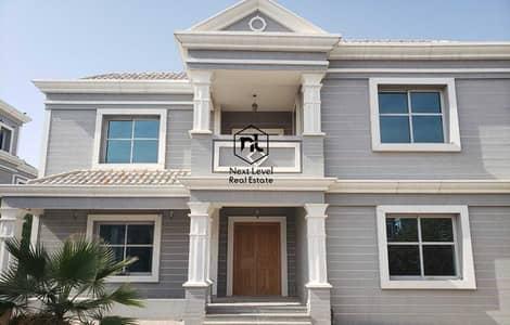 فیلا 3 غرف نوم للبيع في دبي لاند، دبي - Best price to buy huge Villa