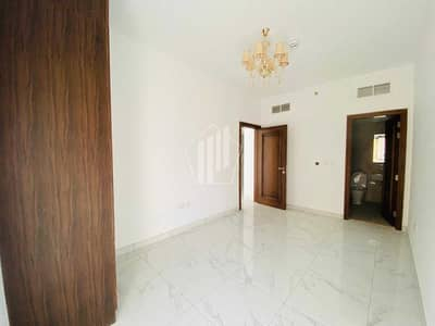 1 Bedroom Apartment for Rent in International City, Dubai - Brand New / 6 cheques / 1 Month FREE !!
