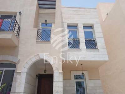 فیلا 5 غرف نوم للبيع في المطار، أبوظبي - Hot Deal! Luxurious and Spacious Villa