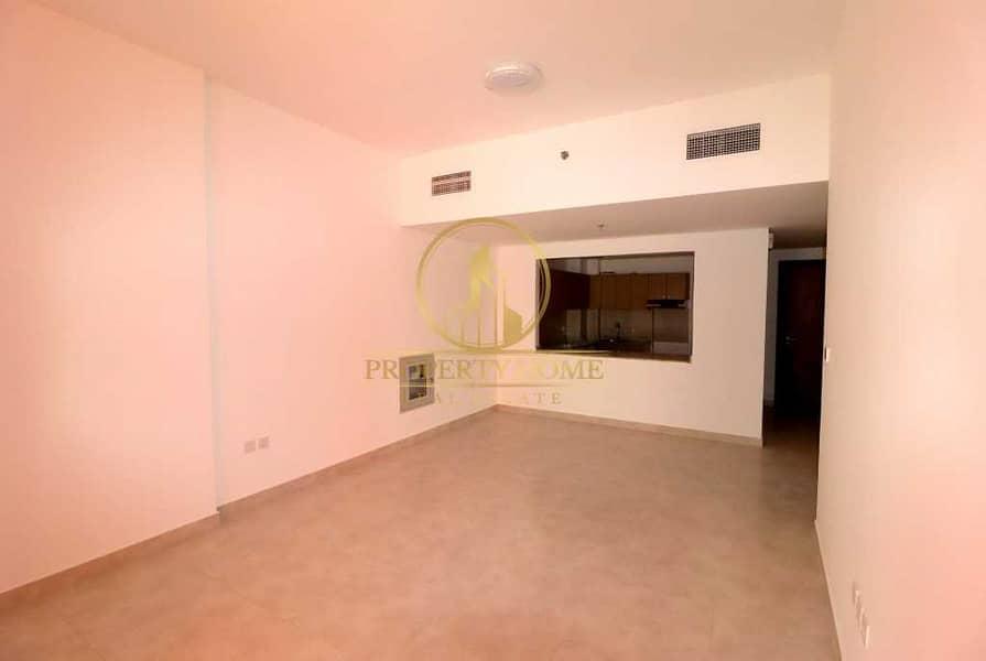 Brand New | Lavish 2 Bedroom with Balcony | Hot Deal