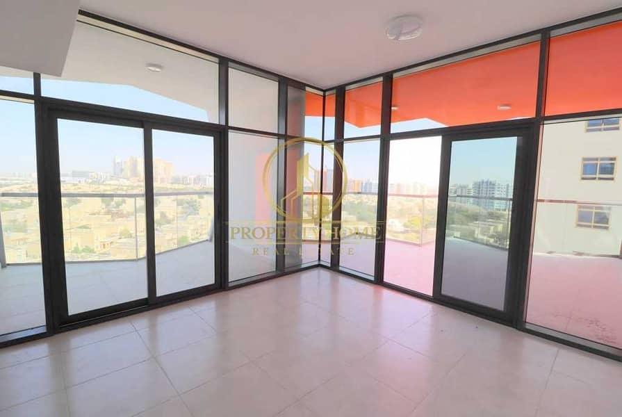 2 Brand New | Lavish 2 Bedroom with Balcony | Hot Deal