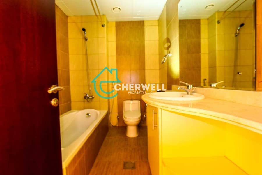 14 Perfect Offer for 3 BR Villa | Vacant Soon