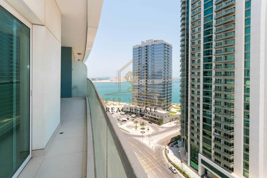 2 HOT DEAL   SEA VIEW   W/BALCONY  INVEST NOW