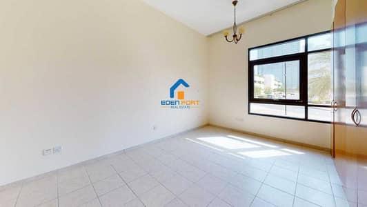 فلیٹ 2 غرفة نوم للبيع في ذا فيوز، دبي - 2BHK | Views 1 | Perfect offer | Spacious | Well Maintained