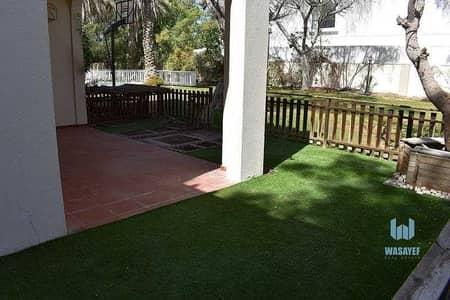 فیلا 3 غرف نوم للايجار في جميرا، دبي - Near The Beach Beautiful 3 Bedroom & Shared Pool !!!!
