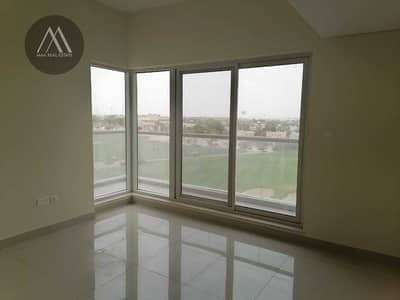 1 Bedroom Flat for Rent in Dubai Sports City, Dubai - Brand  New - Golf Course View