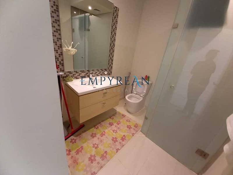 2 Corner Unit - Type TH-M -  3 bed + Maid