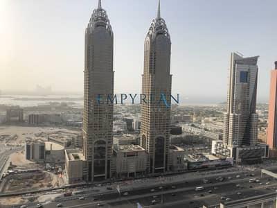 شقة 3 غرف نوم للايجار في برشا هايتس (تيكوم)، دبي - 2 Months Free - Chiller Free - Maintenance Free